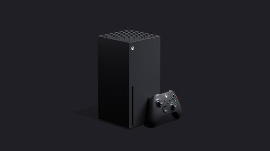 XBOX X.jpg