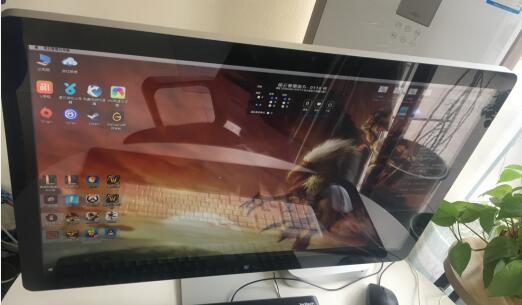 MAC云电脑.jpg