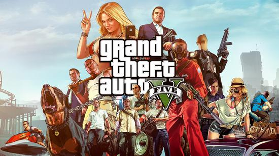 GTA V.jpg
